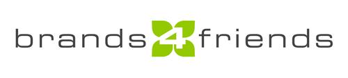 Brand 4 Friends : luxusbabe german copycats ~ Eleganceandgraceweddings.com Haus und Dekorationen